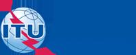 ITU-Academy-logo