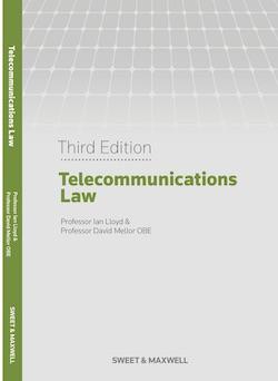 Telecommunications Law
